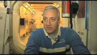 Download Episode 10 Extra: Astronaut Mike Massimino Video