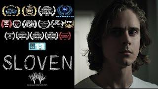 Download SLOVEN (Award Winning Short Horror Film) Video