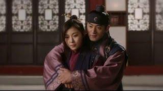 Download Soyou (SISTAR) Just Once 한번만 - Empress Ki 기황후 - Ha Ji Won (하지원) Joo Jin Mo (주진모) Video
