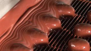 Download Mary Chocolatier since 1919 Video