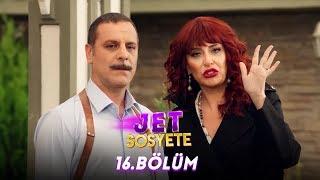 Download Jet Sosyete 2.Sezon 1. Bölüm Full HD Tek Parça Video