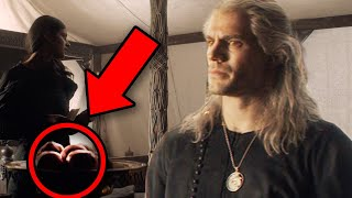 Download WITCHER Season 1 Breakdown! Timelines Explained & Details You Missed! Video