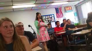 Download HIGH SCHOOL CRINGE COMPILATION! Video