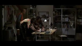 Download Hackers dream and party scene Video