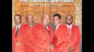 Download The Canton Spirituals - Keep Knocking Video