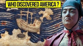 Download 5 Discoveries That Could CHANGE History! Video