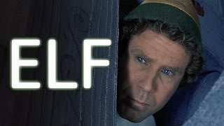 Download Elf recut as a Thriller - Trailer Mix Video