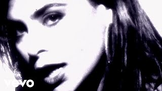 Download Paula Abdul - Straight Up Video