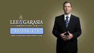 Download What Does It Mean When My Citizenship Case Is Pending Review? | Newark Immigration Lawyer Video