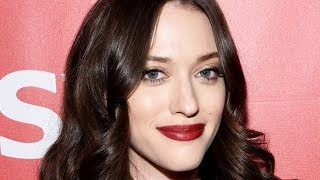 Download Why Hollywood Won't Cast Kat Dennings Anymore Video