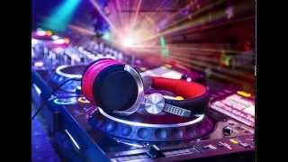 Download eurodance anos 90 vol.1 - set mixado (dj paulo becker) Video