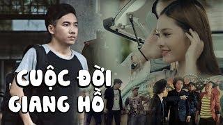 Download Phim Hài 2019 Cuộc Đời Giang Hồ - Phạm Trưởng, A Tô, Long Đẹp Trai, Hứa Minh Đạt, Thanh Tân Video