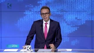 Download Lajmet 20:00 - 06.11.2019 - Klan Kosova Video