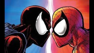 Download Nous avons sécurisé 300 Omnibus Spider-Man : la Saga du Clone ! Video