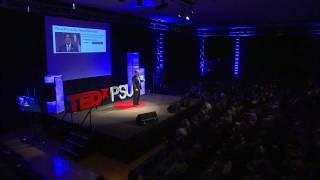 Download TEDxPSU - Michael Mann - A Look Into Our Climate: Past To Present To Future Video