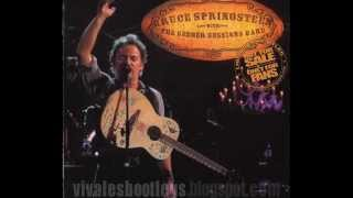 Download Bruce Springsteen - Froggie Went A Courtin' Video