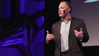 Download Jackson Katz: Violence against women—it's a men's issue Video
