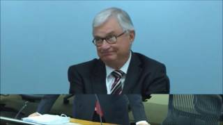 Download Jehovah's Witness Elders Refuse to Answer Royal Commission on Shunning Video