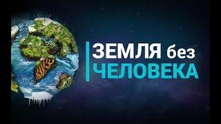 Download Что если бы Земля существовала без человечества? Video