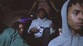 Download NBA Youngboy - I Came Thru Video