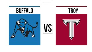 Download 2018 Dollar General Bowl Buffalo vs Troy Full Game Highlights Video