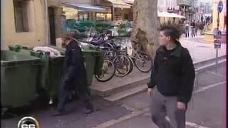 Download Poubelle la vie - 66 minutes Video