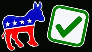 Download What The Democrats Should Do If They Win Video