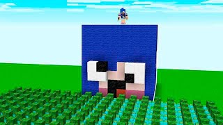 Download 10.000 MONSTROS VS. CASA MAIS PROTEGIDA do MINECRAFT! Video