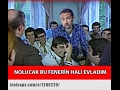 Download Kayserispor 3 - 3 Fenerbahçe Maç Özeti, caps troller, maçın gollerini izle, Capsler patladı Video
