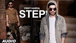 Download Preet Harpal: Step (Audio Song) | JSL Singh | Case | Latest Punjabi Songs | T-Series Apna Punjab Video