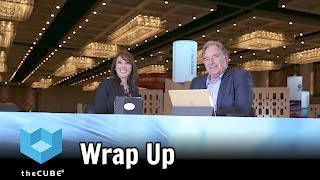 Download Fortinet Accelerate Wrap - Fortinet Accelerate 2017 - #Accelerate2017 - #theCUBE Video