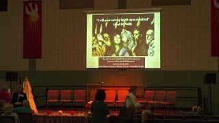 Download Catholic Renewal Conference 2017 - Saturday Evening Video
