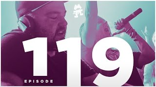 Download Monstercat Podcast Ep. 119 Video