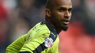Download Ali Al Habsi: Reading FC Player of the Season 2015/16! Video