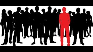 Download Why You Don't Feel Normal After Narcissistic Abuse Video