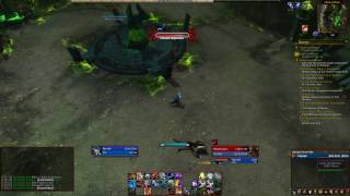 Download HOW TO MAKE DAMAGE TEXT LARGER IN WOW LEGION!! 7.1.5! EVEN ZOOMED OUT! Video