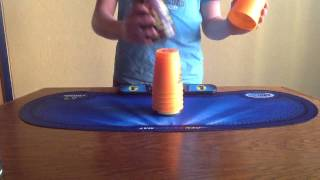 Download Speed Stacking 2 color cycle Tutorial Video