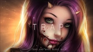 Download Best Trap & Bass Mix | Gaming Music 2017 Video
