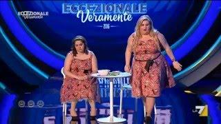 Download PALLA E CHIATTA -ECCEZIONALE VERAMENTE Video