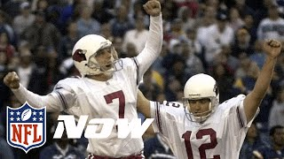 Download Top 10 Celebration FAILS of All Time! | NFL Now Video