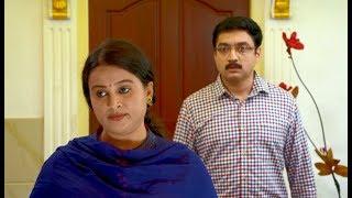 Download Bhramanam | Episode 104 - 05 July 2018 | Mazhavil Manorama Video