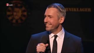 Download Sebastians Pufpaffs Rückblick auf den Karneval 2017 Video