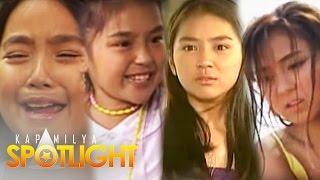 Download Kapamilya Spotlight: Kathryn Bernardo - Television Journey Video