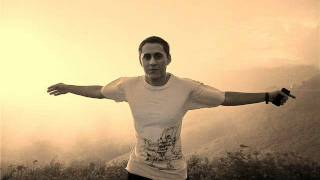 Download Canserbero - De la vida como una pelicula y su tragedia comedia y ficcion (2011) Video