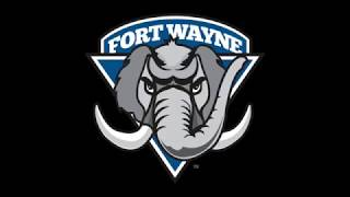 Download Fort Wayne Basketball Video