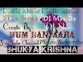 Download Dhalla Khollo Dhalla Khollo New ST DJ Songs Mix By DJ Shiva Video