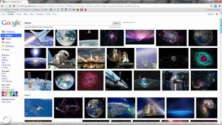 Download Using Google Images for Desktop Backgrounds (Wallpapers) Video