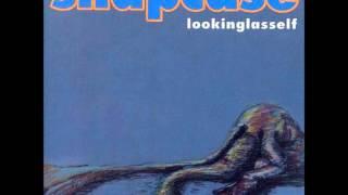Download Snapcase - Lookinglasself (1994) [Full Album] Video