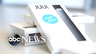 Download Juuling: What is the trendy vape pen becoming popular among teens Video