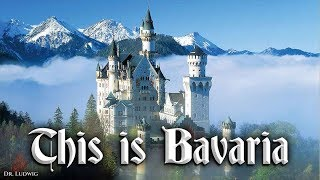 Download This is Bavaria Video